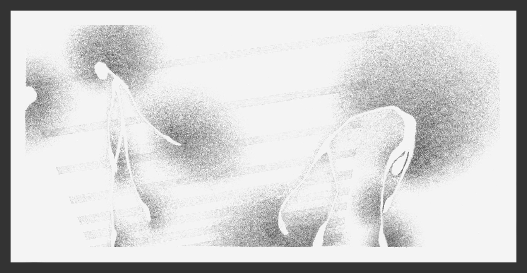 1-Website-Meditation-I-Graphite-12x24-Astrid-Muller-Karger