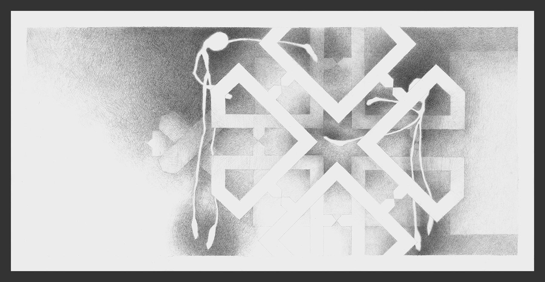 4-Website-Meditation-IV-Graphite-12x24-Astrid-Muller-Karger