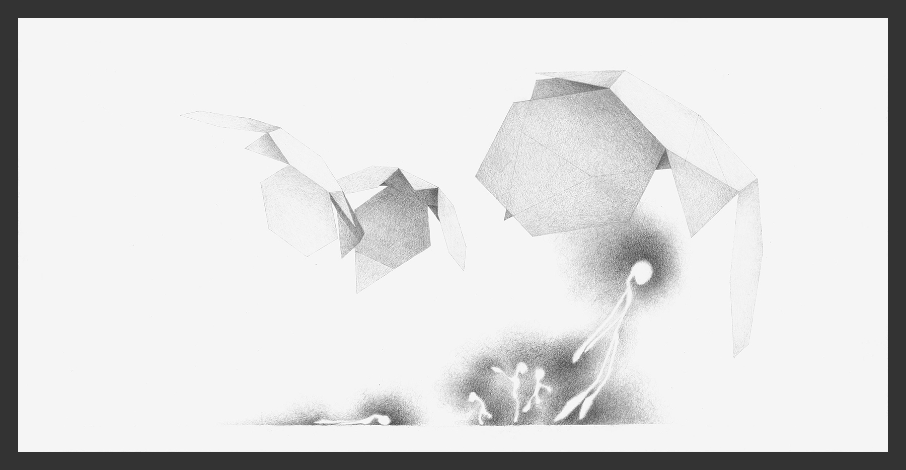 5-Website-Meditation-V-Graphite-12x24-Astrid-Muller-Karger