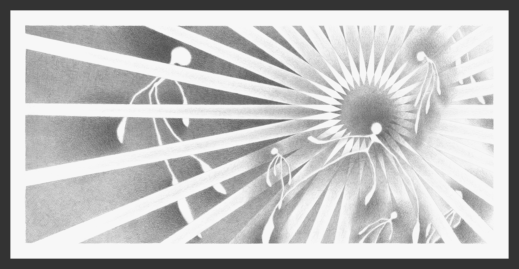 6-Website-Meditation-VI-Graphite-12x24-Astrid-Muller-Karger