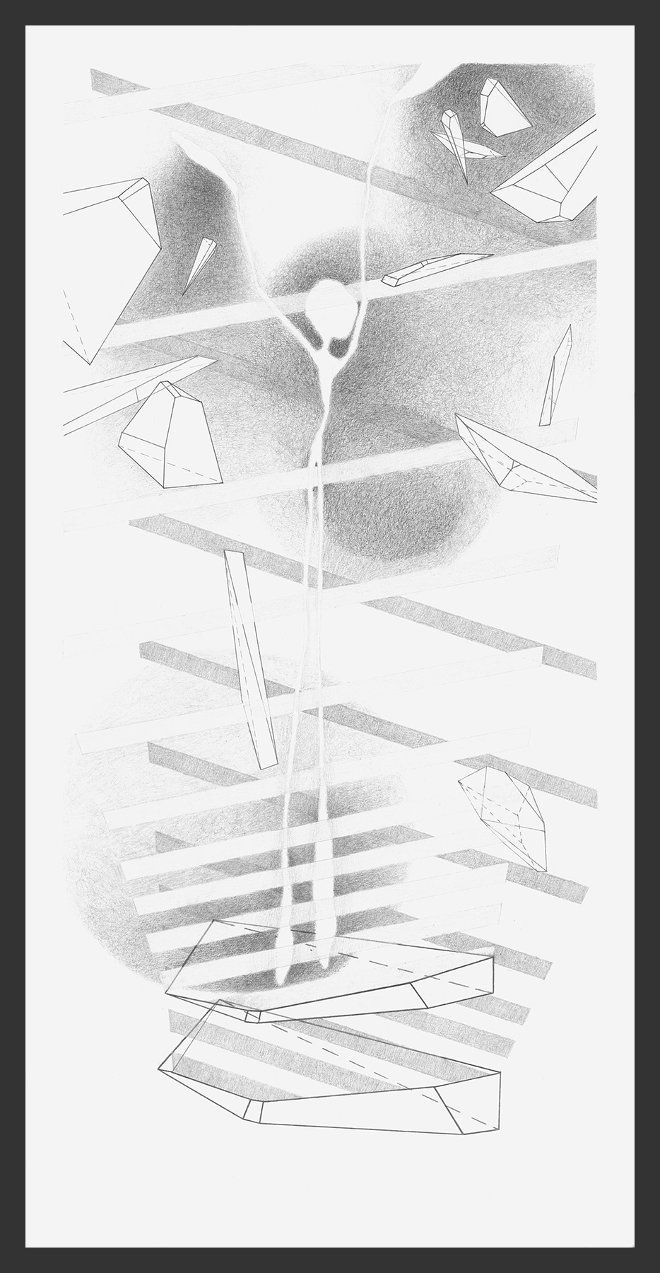 7-Website-Meditation-VII-Graphite-24x12-Astrid-Muller-Karger