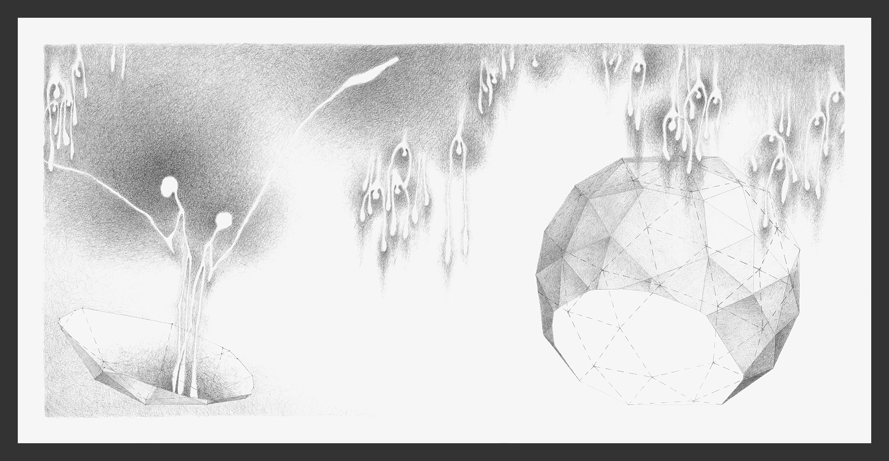9-Website-Meditation-IX-Graphite-12x24-Astrid-Muller-Karger