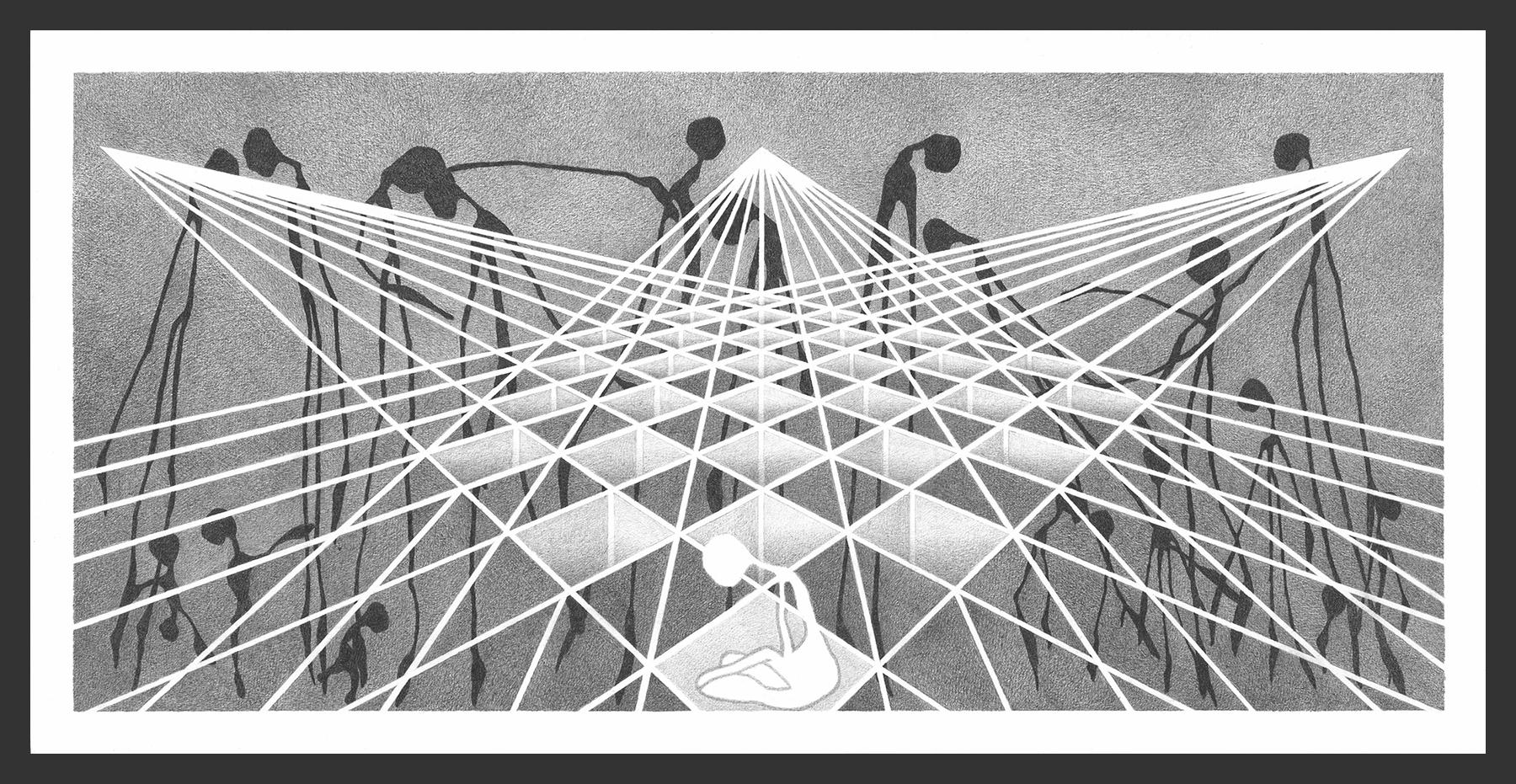 20-Website-Meditation-XX-Graphite-12x24-Astrid-Muller-Karger